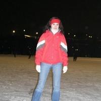 Ольга, 35 лет, Весы, Москва