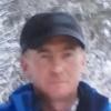 Александр, 45, г.Костомукша