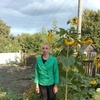 Ольга, 37, г.Змиевка