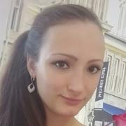 Елена Скользнева 30 Липецк