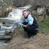 Василий, 29, г.Белово