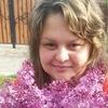 Иришка, 26, г.Зверево