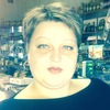 Марина, 33, г.Староминская