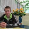 Анатолий, 23, г.Железнодорожный