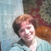 Татьяна, 41, г.Жигалово