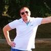 Андрей, 38, г.Нижний Новгород