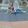 Ольга, 33, г.Изобильный