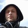 Олег, 36, г.Вышний Волочек