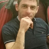 Арман, 42, г.Пятигорск