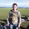 Иван, 35, г.Чита