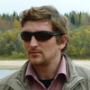 Xsander, 35, г.Котлас