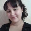 Иришка, 24, г.Переволоцкий