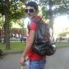 Адам, 30, г.Москва