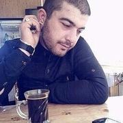 Rustam 29 Нальчик