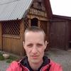 Александр Вернер, 29, г.Краснотурьинск