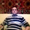 сергей, 29, г.Щигры