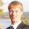 ВОЛОДЯ, 42, г.Киренск