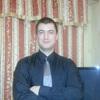 Qatar, 34, г.Екатеринбург