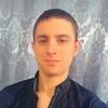 Кирилл, 24, г.Балашов
