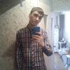 Артём, 22, г.Кемерово