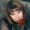 Снежана, 47, г.Екатеринбург