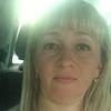 Елена, 40, г.Балаково