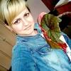 Мария, 24, г.Александров