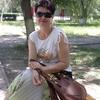 Нина, 45, г.Фролово