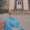 Нина, 67, г.Когалым (Тюменская обл.)