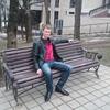 Алексей, 25, г.Донское