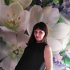 Людмила Бауер, 38, г.Новосибирск