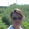 Ольга, 41, г.Кетово