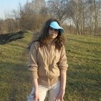 Маришка, 28 лет, Рак, Москва