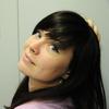 Елена, 30, г.Восточный