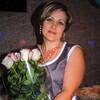 Женя, 40, г.Вязьма