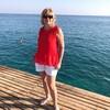 Елена, 53, г.Улан-Удэ