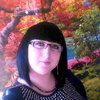 Елена, 27, г.Кинешма