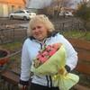 .Светлана, 42, г.Отрадный