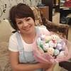 Ирина, 36, г.Южноуральск