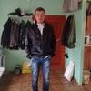 Андрей, 37, г.Залари