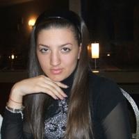 Gabriella, 30 лет, Рак, Кишинёв