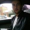 александр, 27, г.Хабаровск