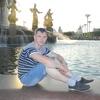 Слава, 31, г.Павлово