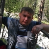 Aleksey, 31, г.Иноземцево