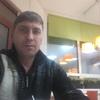 Владимир, 40, г.Канск