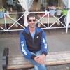 гурам, 39, г.Волгоград