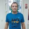 Николай, 55, г.Алексин