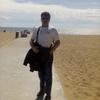 Сергей, 48, г.Тамбов