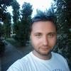 Роман, 30, г.Улан-Удэ