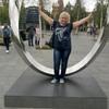Лариса Прытова, 45, г.Набережные Челны